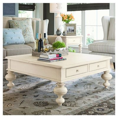 Put Your Feet Up Coffee Table With Lift Top   Wayfair
