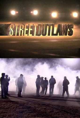 Street Outlaws S04E07 stream - Hearse and the Wichita Curse Watch full episode on my blog.