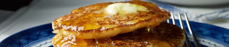 http://www.mountvernon.org/inn/recipes/article/hoecakes/?utm_source=facebook