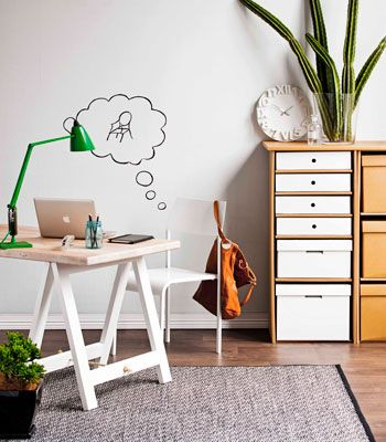2255 best Craft Rooms images on Pinterest | Craft rooms, Home and ...