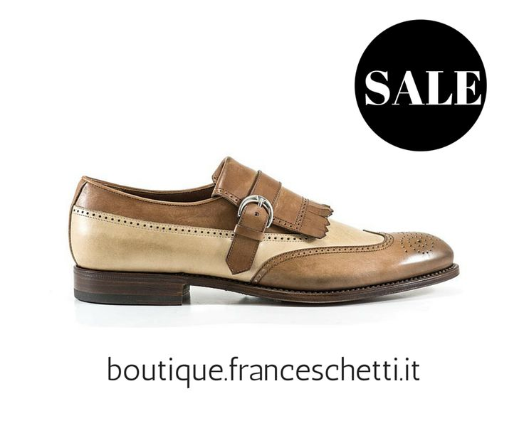 Frangia follonica on sale only for you! #franceschetti #franceschettishoes #madeinitaly #summersale #sale #ss15