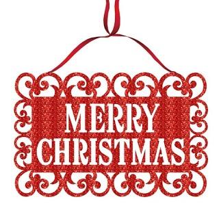 Un racconto di Natale, una piccola perla.  Lo dedichiamo a tutti i lettori di Pescepirata e anche gli amici, gli utenti, i pirati, i matti. Quelli che scrivono e quelli che leggono. Quelli che hanno bambini e passeranno con loro il Natale e quelli che invece andranno fuori con qualcuno a fare casino. Lo dedichiamo anche a quelli che a Natale sentiranno la mancanza di un famigliare che non c'è più. Quelli che hanno disperato bisogno di amore. O di un amico.  Buon Natale a tutti, buon Natale.