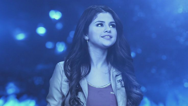 """Selena Gomez has had a great acting career from the Disney Channel show """"Wizards of Waverly Place"""" to working with Woody Allen and Paul Rudd."""