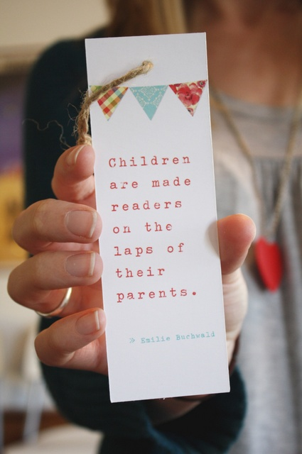 Baby Showers Reading ~ Best images about children s reading quotes on