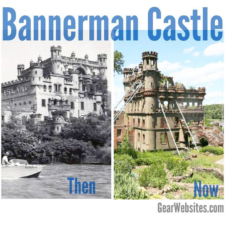 Bannerman's Castle, an abandonedmilitary surpluswarehouse built by the guy who single handedly created surplus stores & military collecting  The goal would be to tour the island before the castle falls down.  Want to see us reach the castle?  Now is the time to join our Patreon (Link on Profile Page) $1 a month will help us keep the show on the road !! Thanks to all who support what we do online  #GunShowLoopholeTour  #BannermanCastle