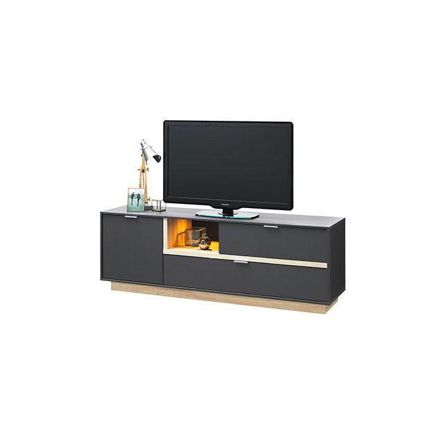 Meuble Tv En Teck 200 Patio Meuble De Tv Walmart Meuble Tv
