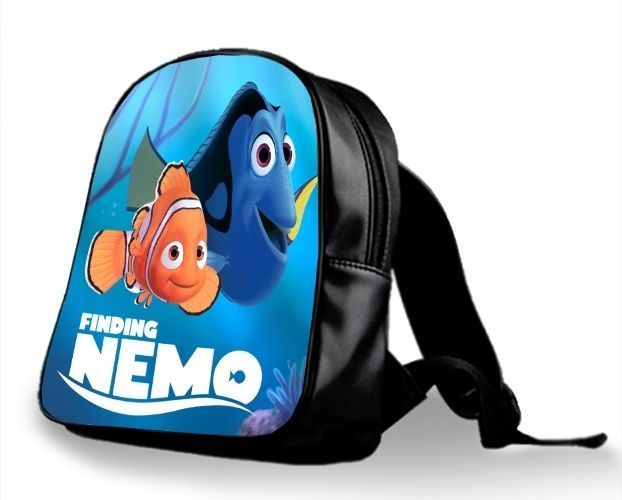 New Finding Nemo Best Design Backpack School Bag High Quality #Unbranded #modern #Bag #bags #handbag #HandBags #bagged #totebag #chanelbag #slingbag #leatherbag #FashionBag #bagel #cabbage #luxurybag #clutchbag #hermesbag #TrinidadAndTobago #shoulderbag #garbage #slingbagmurah #bague #baguette #shoppingbag #travelbag #handbagmurah #Tobago #brandedbag #bagels #bagpack #goodiebag #webagency #schoolbag #schoolbags #schoolbagpacks #Kid #Gift #School #Summer #Vacation #Presen