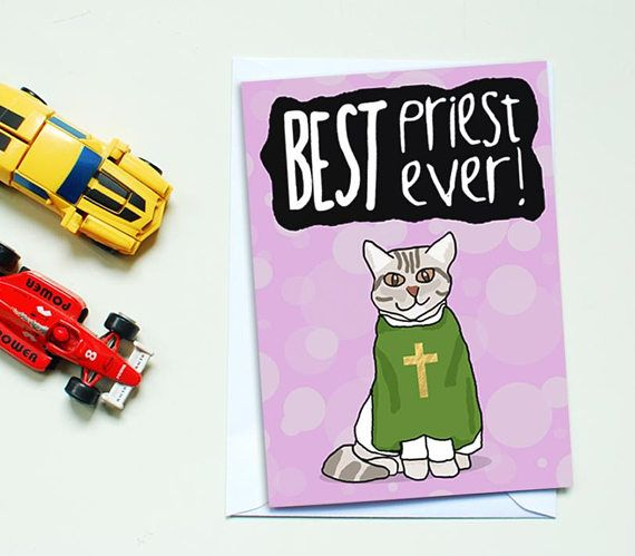 14 best CARDS - Congrats / Well done images on Pinterest | Cards ...