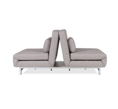 swizzle sofa bed