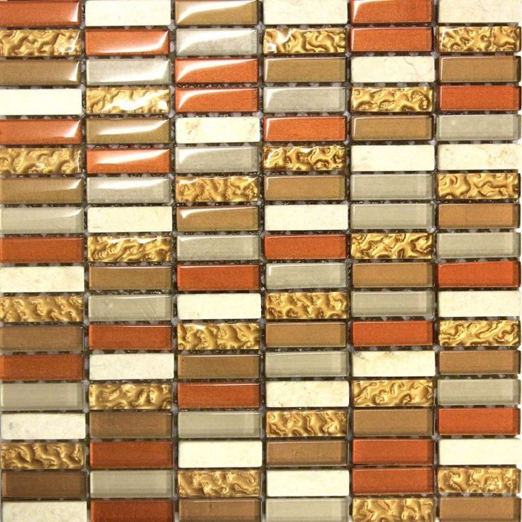 Border Tiles For Kitchen Walls 58 best mosaic tiles images on pinterest | mosaic tiles, crowns