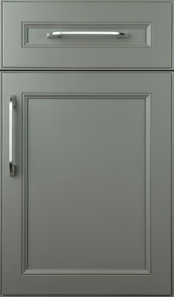 43 best Cabinetry and Millwork images on Pinterest