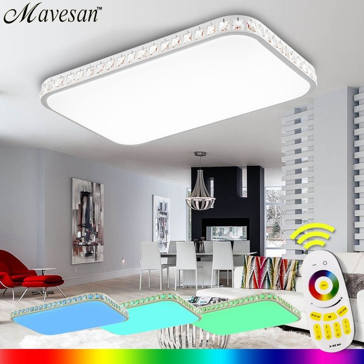 watch more here new ceiling lights indoor lighting for living room luminarias para
