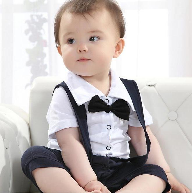 Newborn Baby Boy Winter Clothes Best