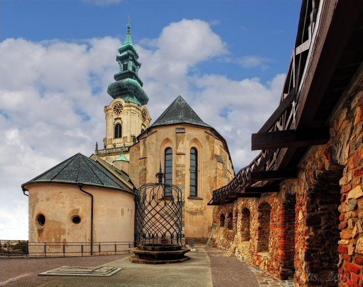 Dovolenka na Slovensku má svoje čaro: Vyberte sa na jedno z týchto miest, neoľutujete!