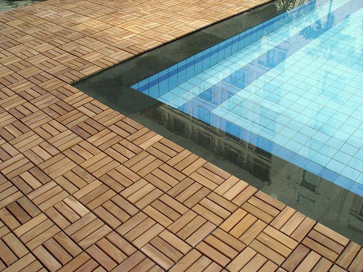 wood deck tiles decks interlocking canada over concrete patio