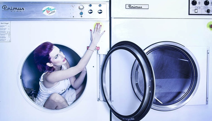 fashion, laundry, washing, laundry, pictures of fashion, body, woman, www.niezwyklestudio.pl