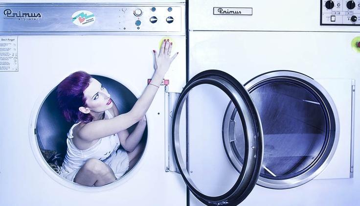 fashion, laundry, washing, laundry, pictures of fashion, body, woman, www.niezwyklestudio.pl