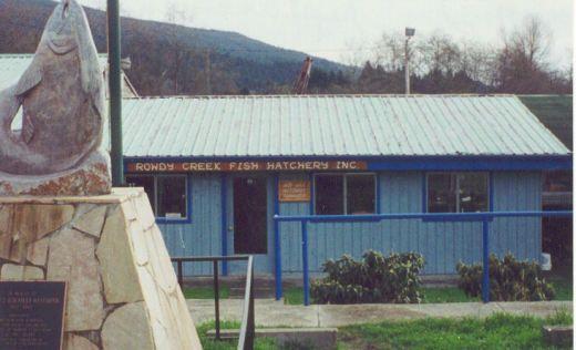 Rowdy-creek-fish-hatchery-5016a37ed0394a1e6d0014e4