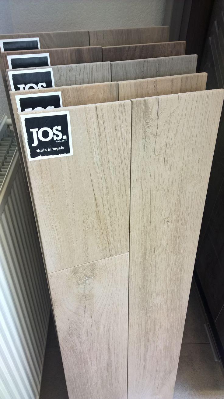 Flooring Tile Showroom design idea,flooring tile showroom collection,Xiamen Victor Industry & Trade Co., Ltd provide all kinds of floor tile display rack,flooring rack,waterfall flooring rack,wood flooring rack for your showroom. www.victordisplay.com