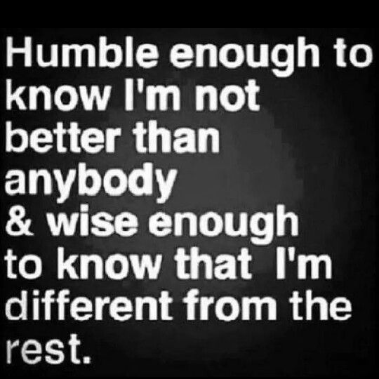 Humble Meaning: 29 Best Humility Images On Pinterest
