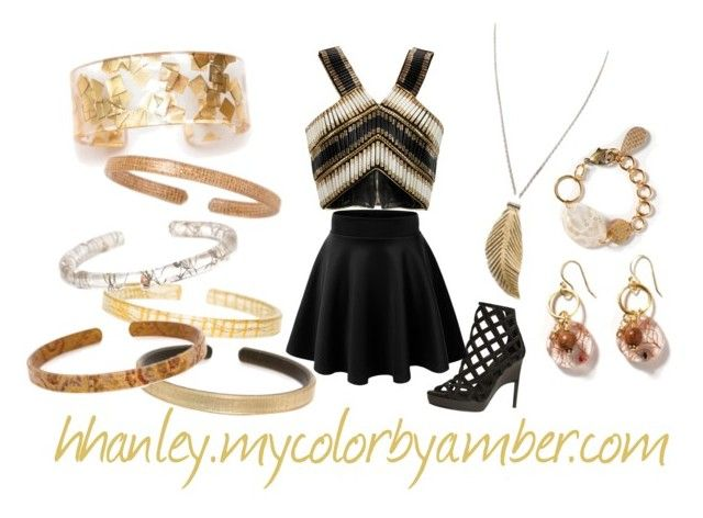 Color by Amber 16 by hhanley-colorbyamber on Polyvore featuring Balmain and Burberry