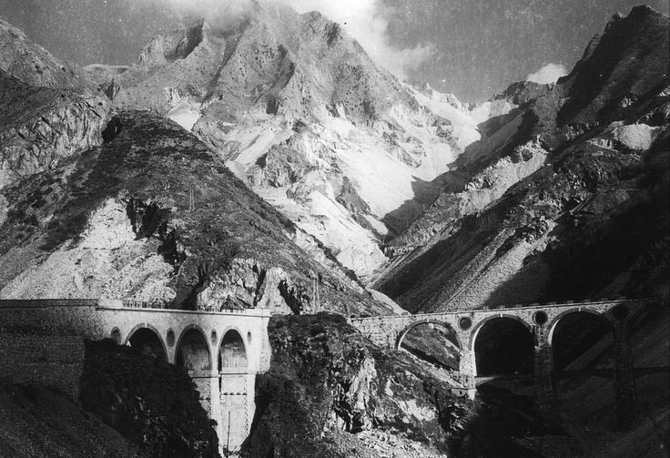 I ponti di Vara