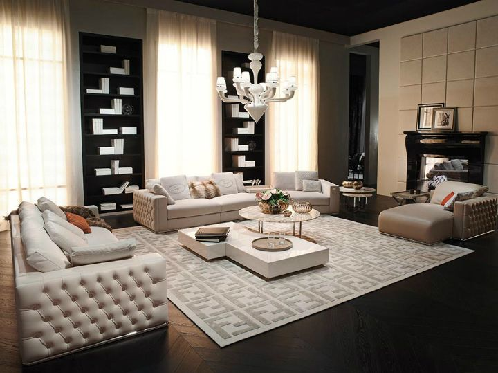 Living Room Decorating Ideas 2015 1061 best classic home decor ideas images on pinterest | home