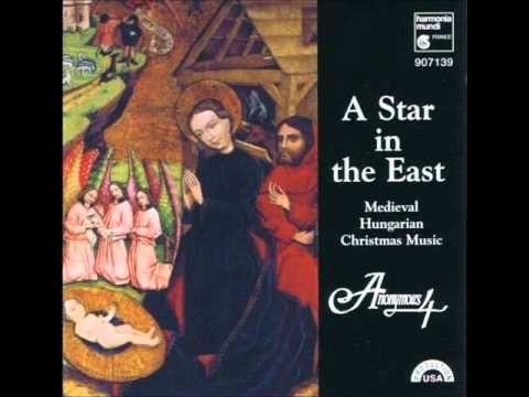hungarian christmas songs youtube