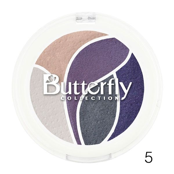SHINY SMOKY EYES eyes-butterfly-5