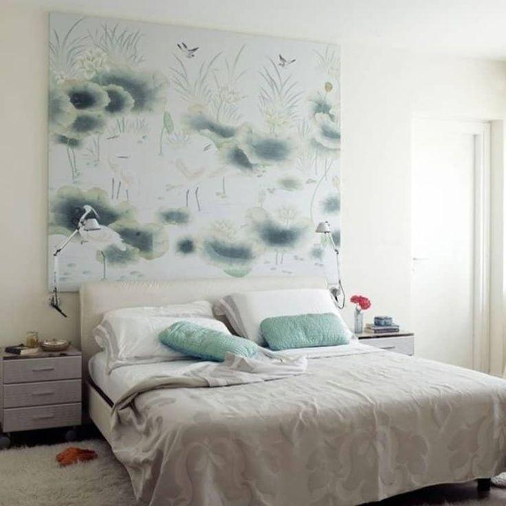 Good Feng Shui Bedroom Arts