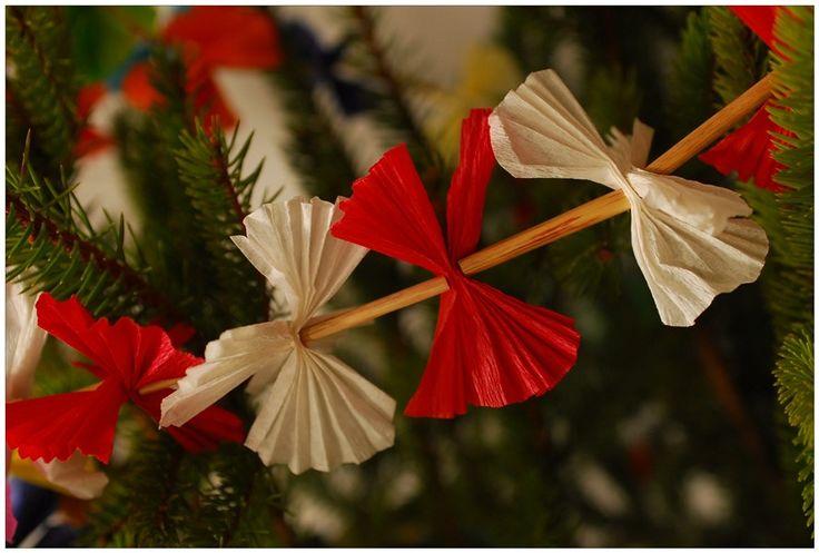 Aktualności: Świąteczny Kiermasz Sztuki Ludowej i Rękodzieła