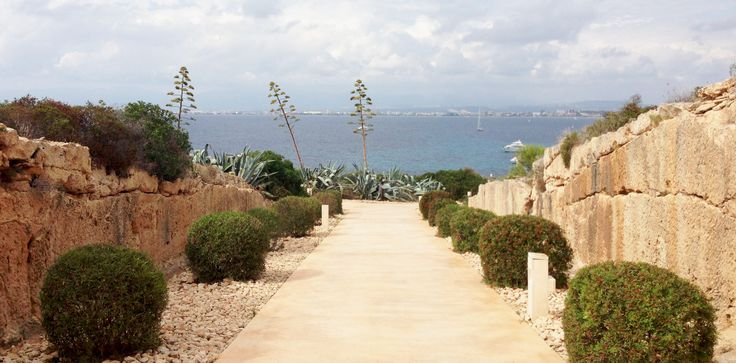 Travel Guide: Der perfekte Kurztrip nach Mallorca - Hotel Cap Rocat