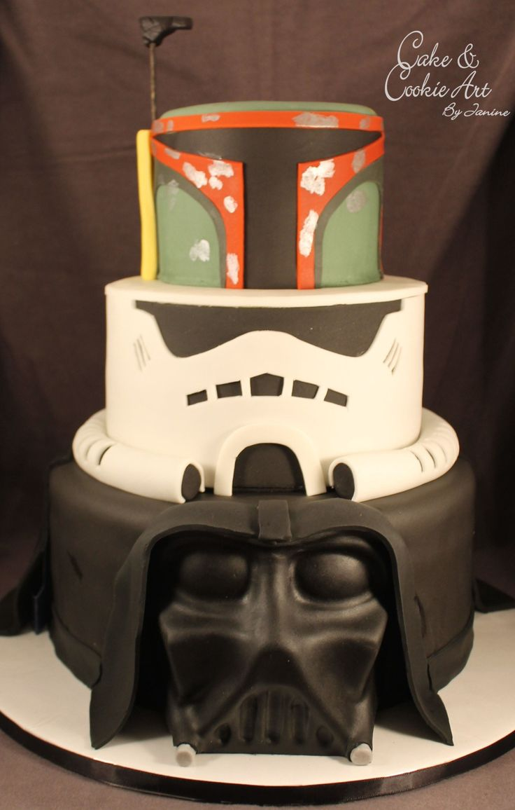 Janine S Cake Art : 209 best Cakes by Cake and Cookie Art by Janine images on ...