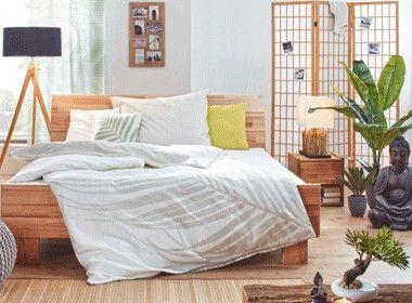 Babyzimmer mömax ~ Besten mömax bilder auf produkte farben und
