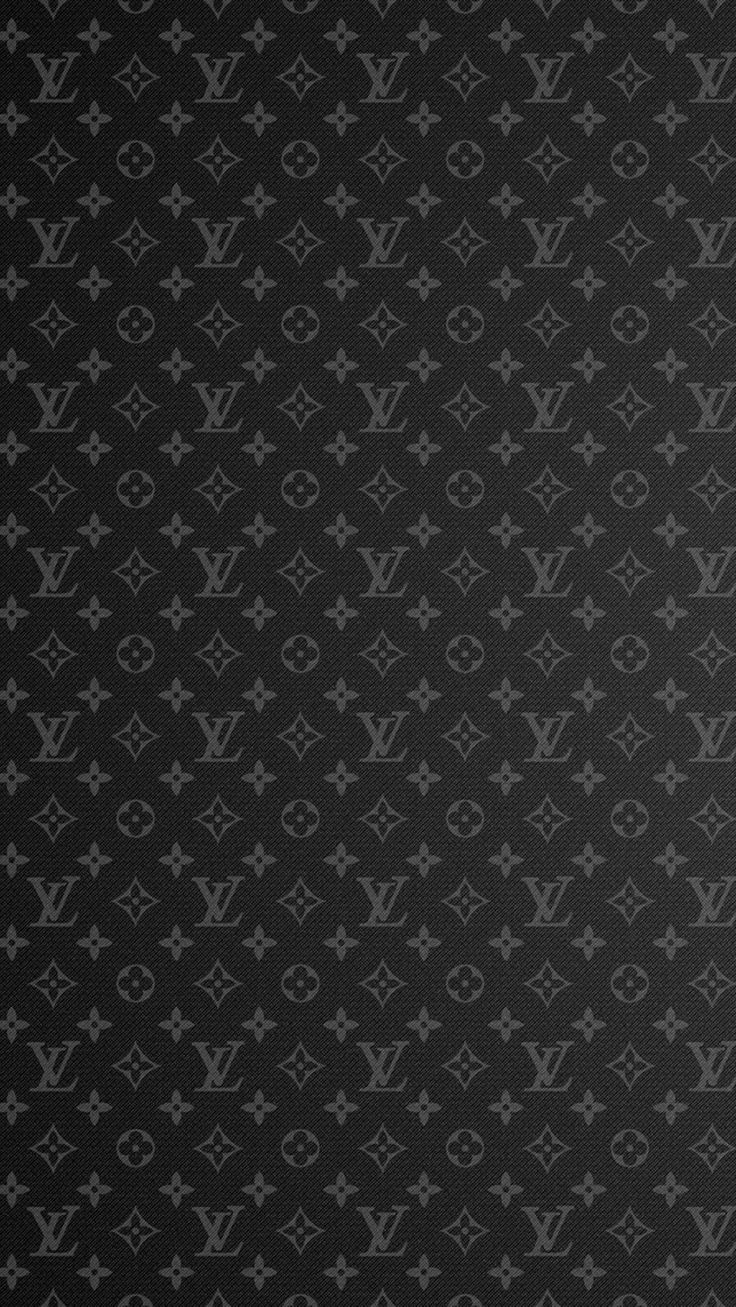 Popular Wallpaper Macbook Louis Vuitton - 9b4e7e4c678288a55433b417d7121221--black-wallpaper-wallpaper-backgrounds  Pic_45618.jpg