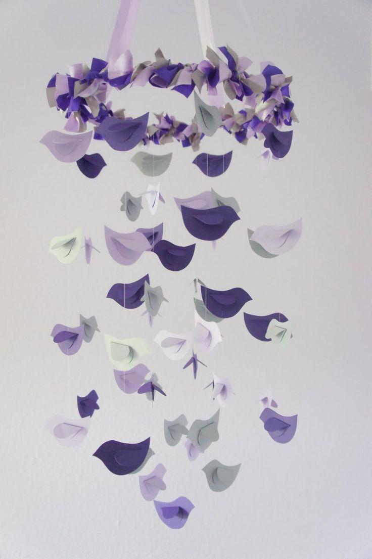 1000 images about purple and grey nursery elephants on pinterest quad nursery art and. Black Bedroom Furniture Sets. Home Design Ideas