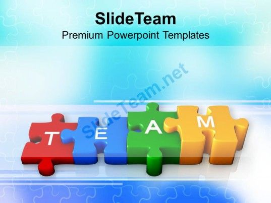The 25+ best Ppt themes ideas on Pinterest Ppt on, Clean web - brain powerpoint template