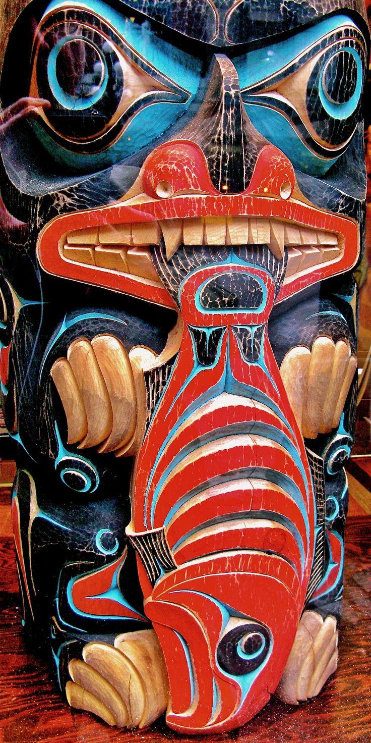 Native American Art                                                                                                                                                     More