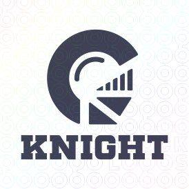 Knight+logo