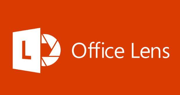Office Lens Aplikasi Scanner iOS Terbaik - http://situsiphone.com/office-lens-aplikasi-scanner-ios-terbaik/