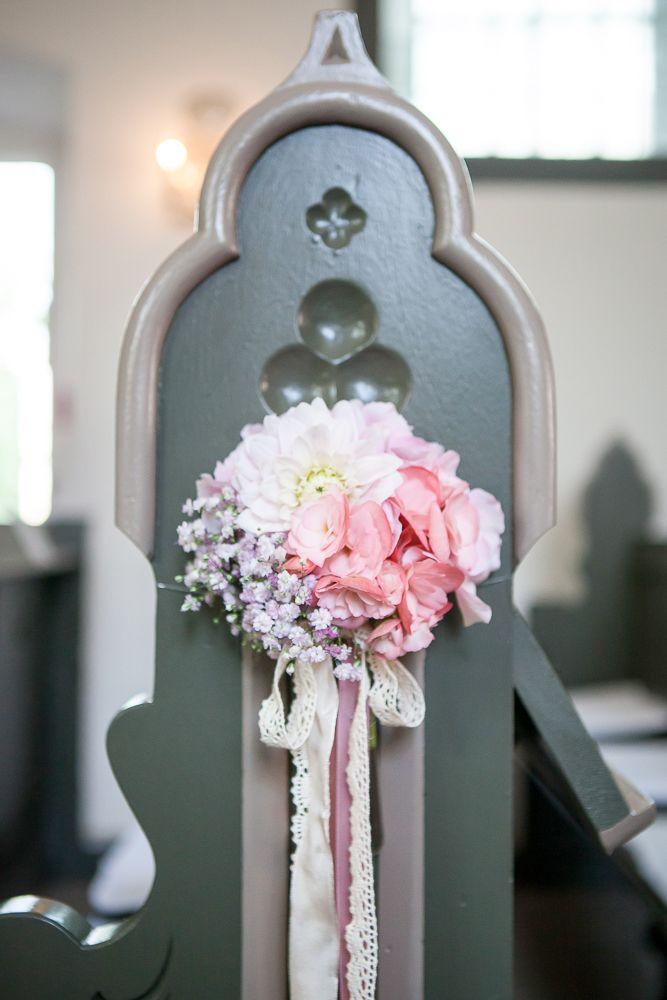 Pin Von Olga Demuth Auf Hochzeit