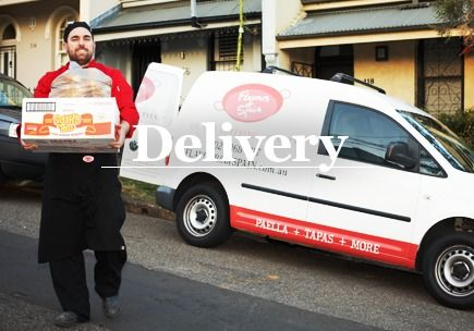Delivery catering in sydney : Corporate catering in sydney,Spanish food sydney,catering services in sydney ,wedding catering sydney,caterig services ,sydney paella food   http://www.flavoursofspain.com.au/index.php   flavoursofspain