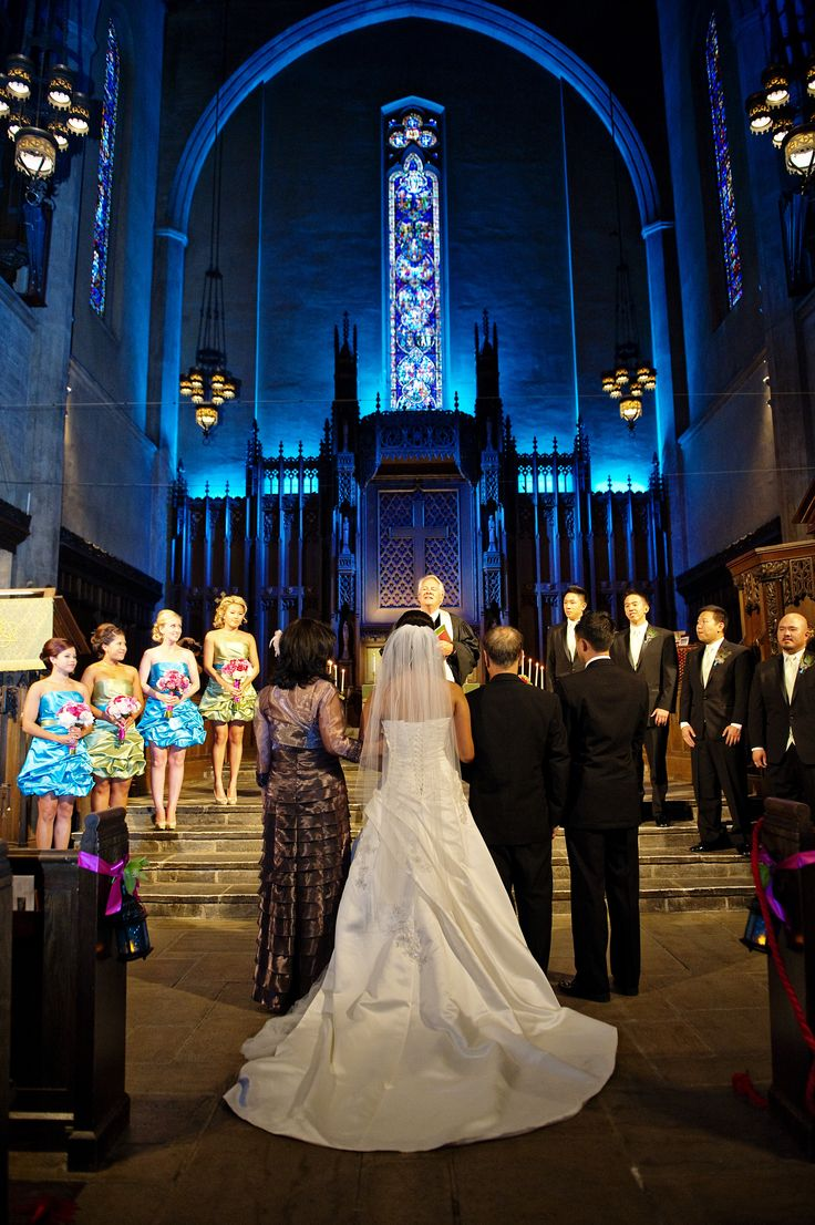 wedding venues on budget los angeles%0A First congregational church of Los angeles wedding venue