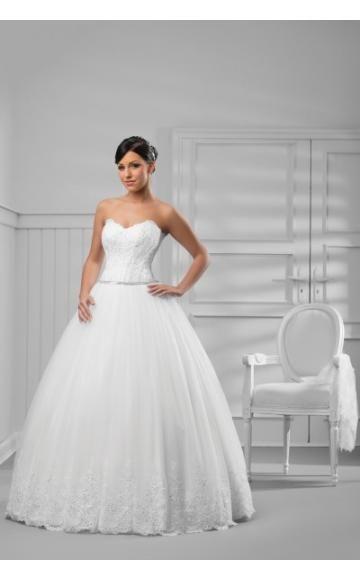 Pláž / Destinace Ramínka Elegantní & moderní Levné svatební šaty