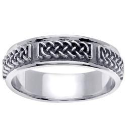 60 best Wedding rings for men images on Pinterest Rings Jewelry