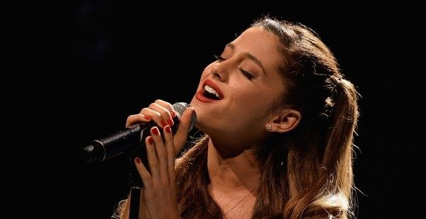 Ariana Grande is hot! Het extra concert van Ariana Grande was binnen no-time volledig uitverkocht. Hoe kom je nu nog aan tickets?
