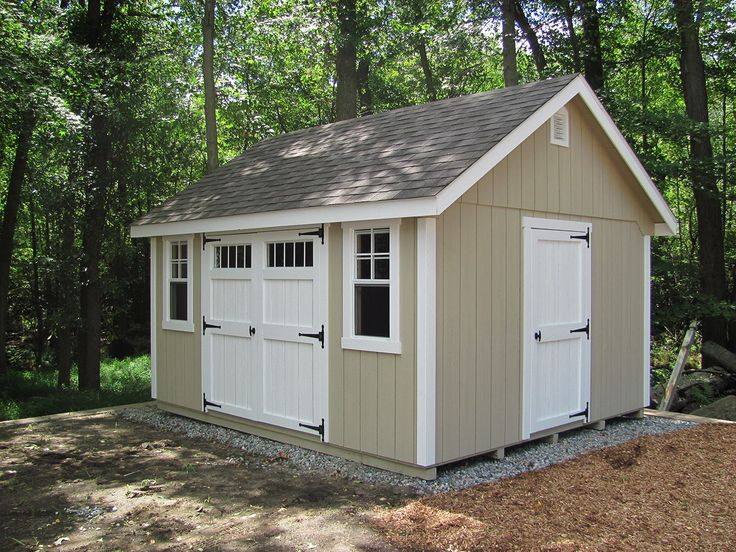 storage sheds play houses and outdoor poly furniture by country tyme sheds of pa call - Garden Sheds Easton Pa