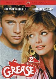 You can also Watch Grease 2 online full movie free download instantly on your computer PS3, XBOX Or your Phone. Thanks for visit this site