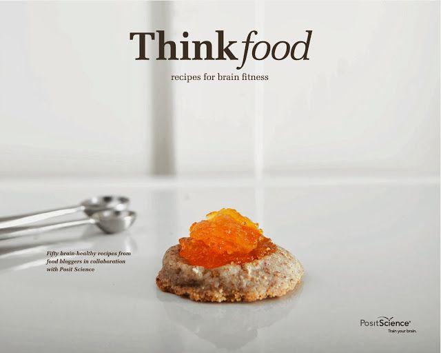 Cognitive enhancement drugs future picture 4