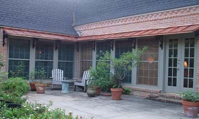 17 Best Images About Awnings On Pinterest Nice Copper